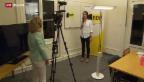 Video «Der Wahlkampf-Check: Die BDP» abspielen