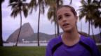 Video «Der Frauenfussball in Brasilien» abspielen