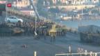 Video «Putschversuch Türkei» abspielen
