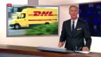 Video «Schweizer Post erhält Konkurrenz» abspielen