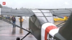 Video «Flugplatz Emmen» abspielen