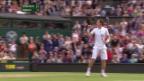 Video «Highlights Murray-Verdasco» abspielen