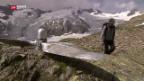 Video «Zukunft der Dakota ungewiss» abspielen