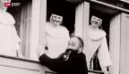 Video «Zweisprachige Matura im Kloster» abspielen