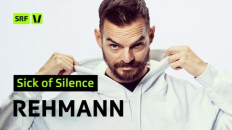 Link öffnet eine Lightbox. Video Rehmann S.O.S. - Sick of Silence vom 20.02.2017 abspielen