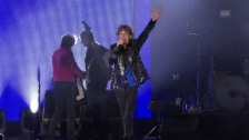 Video ««Gruezi Zurich!»» abspielen
