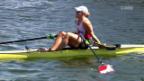 Video «Gmelin siegt an der Henley Regatta» abspielen