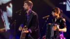 Video «Carrousel mit «J'avais rendez-vous»» abspielen