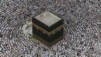 Video ««ECO kompakt»: Mekka» abspielen