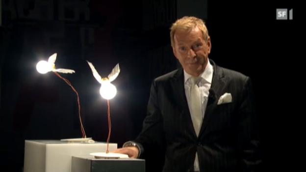 Video «Aeschbacher - Licht im Dunkeln» abspielen