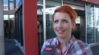Video «Steffi Buchli über Wawrinkas Pech» abspielen