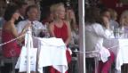 Video «Gespielt & gefeiert: Russenparty beim Poloturnier» abspielen