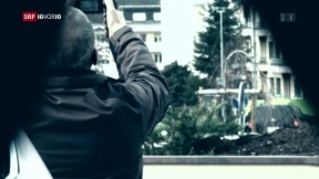 Video «FOKUS: Versicherungsdetektive – nötig oder gefährlich?» abspielen