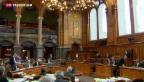 Video «Freihandelsabkommen soll Bilaterale ersetzen» abspielen