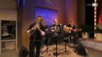 Video «Dani Häusler und SF Husmusig: Plagöri» abspielen