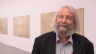 Video «Landschaft in Bewegung: Der Fotokünstler Hans Danuser» abspielen