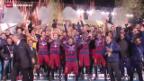 Video «Barça gewinnt Klub-WM» abspielen