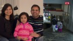 Laschar ir video «Allegra Svizra – ils immigrants (episoda 2)»