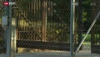 Video «Affäre Giroud: alles mysteriös» abspielen