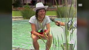 Video «Polo Hofer von damals bis jetzt» abspielen
