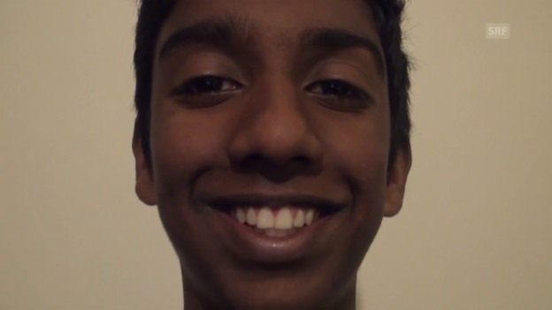 Video «Magi mag Fussball (Folge 6)» abspielen