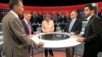 Video «Nachbarstreit: Schweiz - Deutschland» abspielen