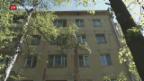 Video «Putin will Moskau renovieren» abspielen