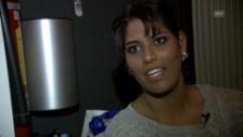 Video «Sarah-Jane: Warum es zwischen ihr und Dani so gut klappt» abspielen