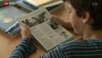 Video «Neue Onlinezeitung für Schüler» abspielen