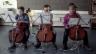Video «Die Kinder von Babel» abspielen