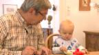 Video «Zusatzversicherungen: So wird gespart» abspielen
