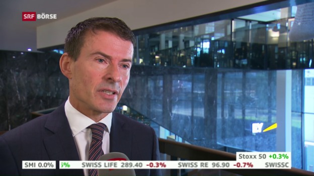 Video «SRF Börse vom 28.12.2016» abspielen