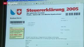 Video «Politik und Gesellschaft: Steuern zahlen (3/12)» abspielen
