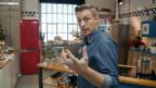 Video «Ivos Tipp zur 3. Sendung» abspielen