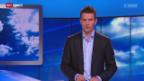 Video «News: Segeln» abspielen