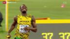 Video «Leichtathletik: WM in Peking, Entscheidungen» abspielen