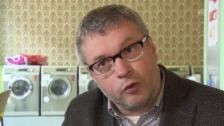 Video «Peter Burschel zum Ideal der Reinheit» abspielen