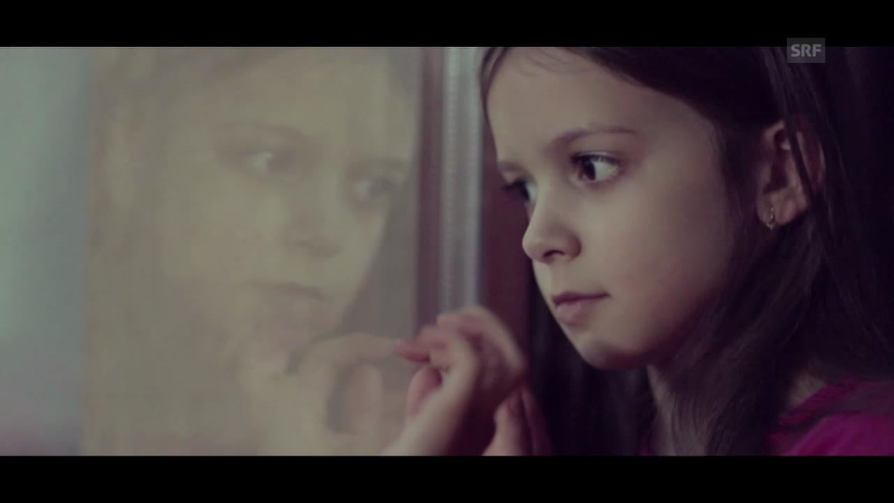 Ungarn: András Kállay-Saunders, «Running»