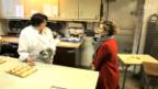 Video «Christine Ferber begrüsst Myriam im Elsass» abspielen