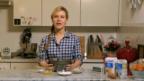 Video «Backtipp: Gugelhupfform richtig vorbereiten» abspielen