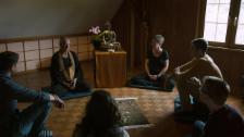 Video «WG der Religionen: Buddhismus» abspielen