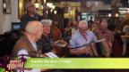 Video «Kapelle Rundum z'friede» abspielen