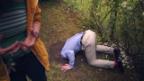Video «EM-Fieber und Muffel» abspielen