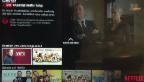 Video «Netflix ist in der Schweiz angekommen» abspielen