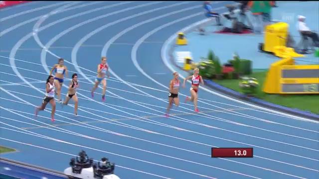 200-m-Lauf von Züblin («sportlive»)