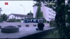 Video «Zürich stoppt Sozialhilfedetektive» abspielen