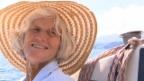 Video ««Alzheimer hautnah» (2) - Geniessen, was noch möglich ist» abspielen