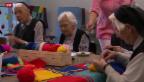 Video «Zuger Unternehmer unterstützt Iraker» abspielen