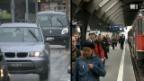 Video «Autofahrer steuerlich massiv bevorzugt» abspielen