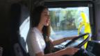 Video «Lauriane Sallin: Miss «Laster»» abspielen